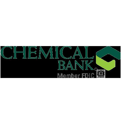 Chemical Bank