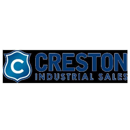 Creston