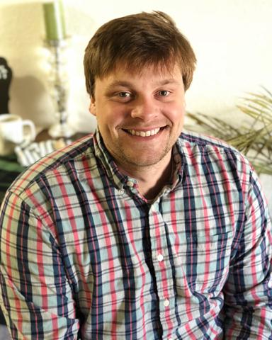 Matt Schwarze