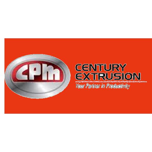 Century Extrusion