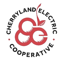 Cherryland Electric