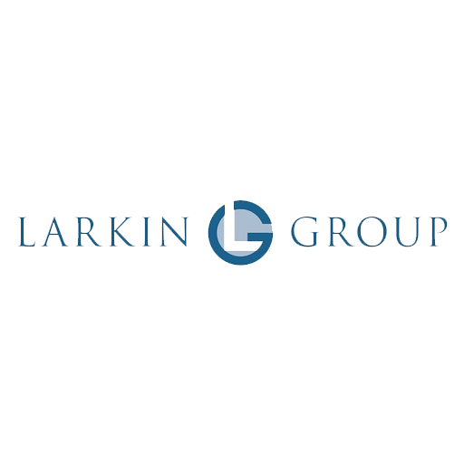 Larkin Group