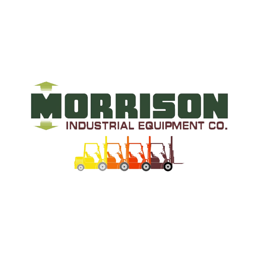 Morrision
