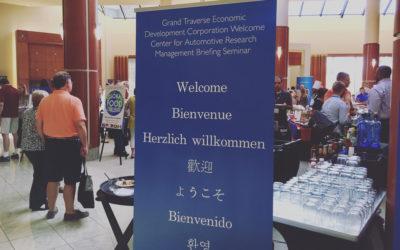EDC Welcomes 2018 CAR Seminars