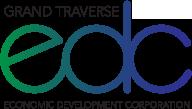Grand Traverse EDC