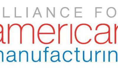 GT Manufacturing Council Member CEOs Rock The Manufacturing Report Podcast