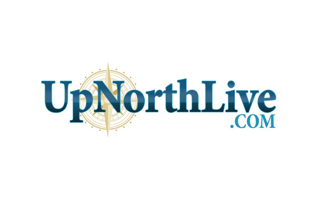 Upnorth Live – Manufacturing Day