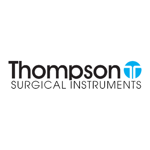 Thompson Surgical Instruments