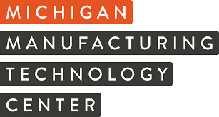 Michigan Manufacturing Data