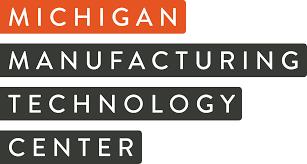 Michigan Manufacturing Data
