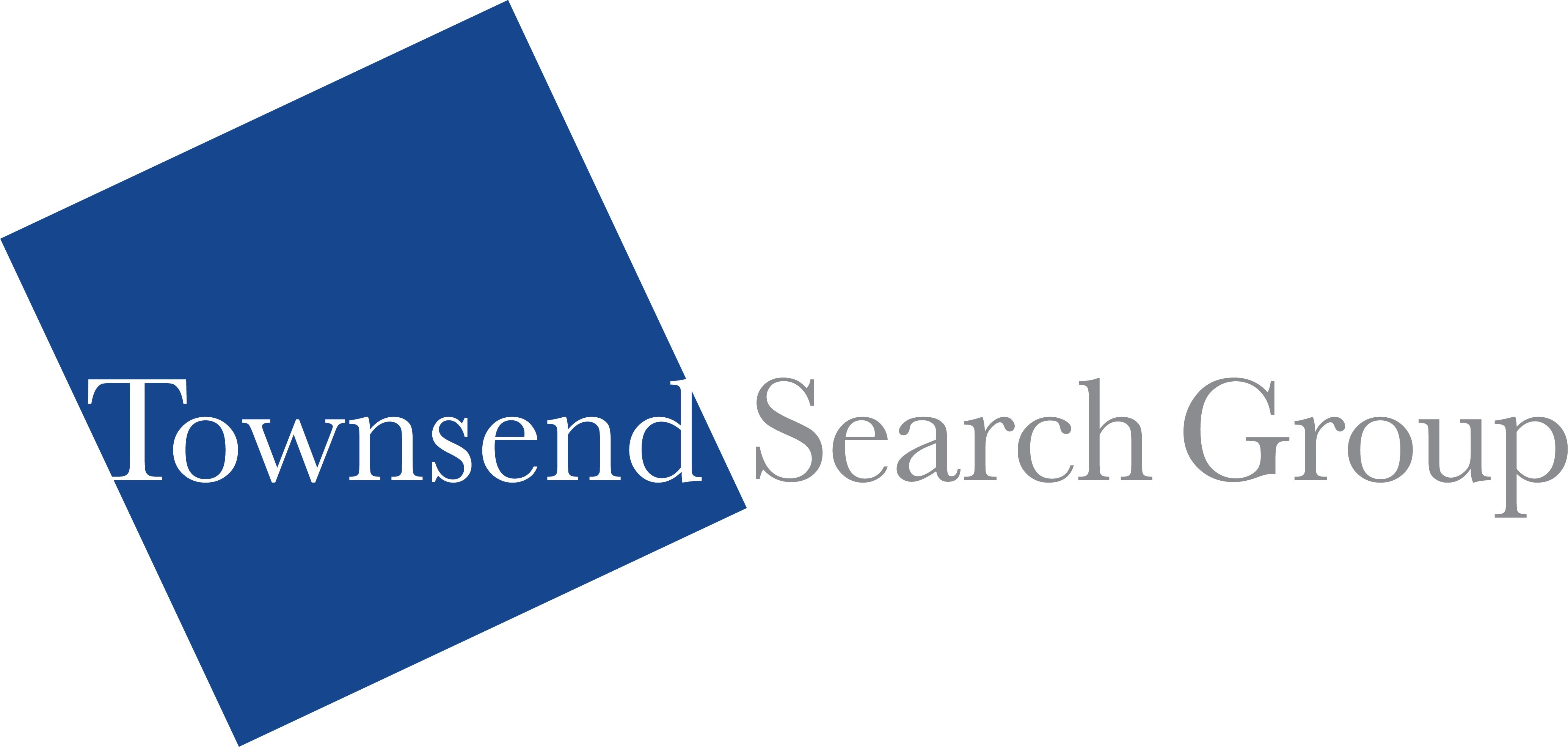Townsend Search Group