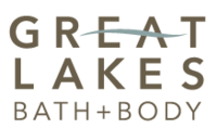 Great Lakes Bath and Body