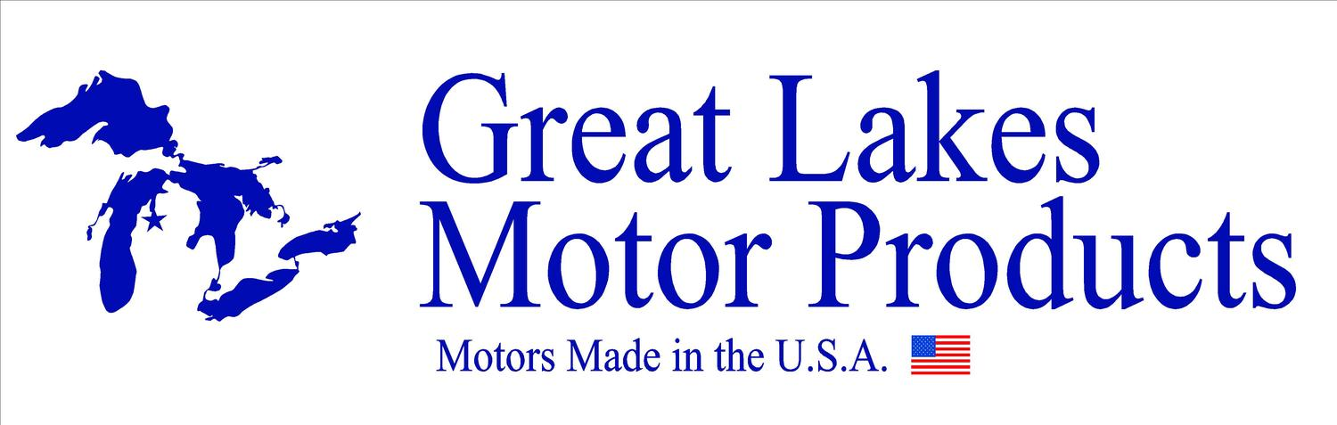 Great Lakes Motor Products