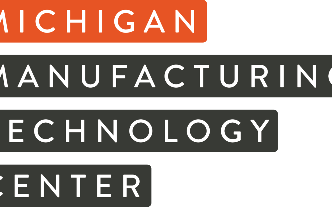 Industry 4.0 Grant Opportunity