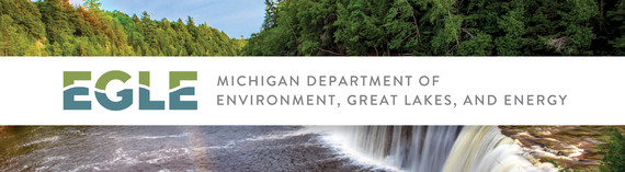 Webinar: Accelerating Recycling and Recycled-Content Manufacturing in Michigan